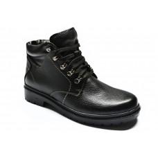 Ботинки мужские TarOl 347-1Ф