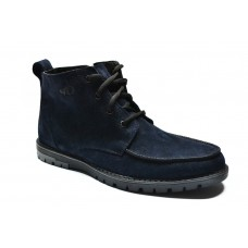 Ботинки мужские TarOl 356-5В