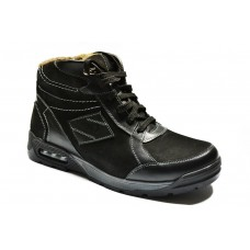 Ботинки мужские TarOl 349-1ШКН