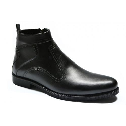 Ботинки мужские TarOl 361-1ШК