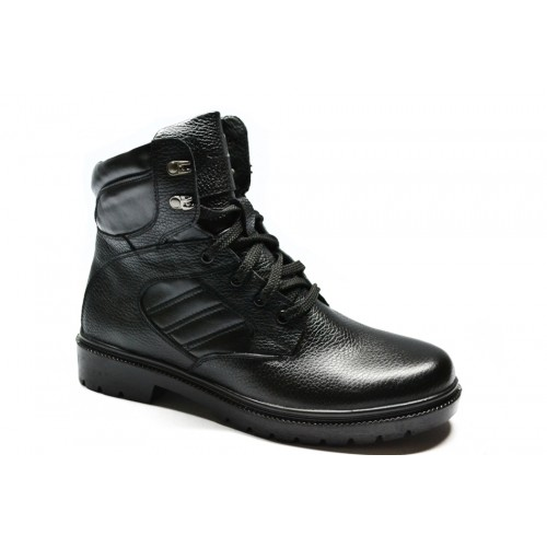 Ботинки мужские TarOl 346-1Ф