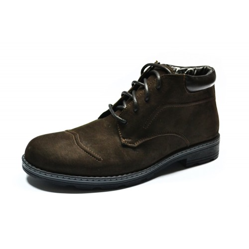 Ботинки мужские TarOl 331-2Н