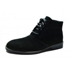 Ботинки мужские TarOl 335-1В