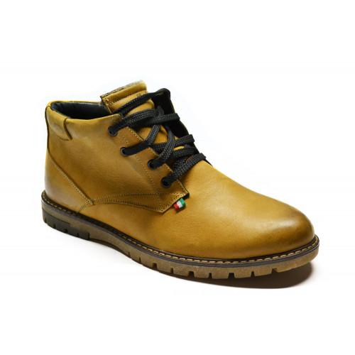 Ботинки мужские TarOl 351-РТ1