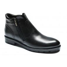 Ботинки мужские TarOl 360-1