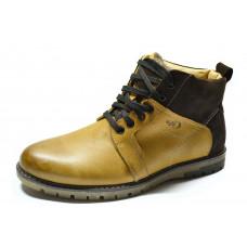 Ботинки мужские TarOl 348-РТ1